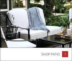 Ashley Furniture Store Tulsa Ok Discount Stores Resale Shops