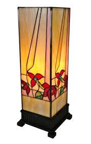 Tiffany Style Lamps Canada by 21 Best Stained Glass Images On Pinterest Stains Stained Glass