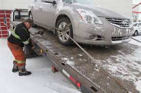 100 Do You Tip Tow Truck Drivers Red Deer Tow Truck Drivers Want Blue Flashing Lights Red