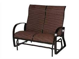 Stacking Sling Patio Chairs by Sling Patio Chairs U0026 Outdoor Sling Chairs Patioliving