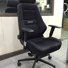 Recaro Office Chair Philippines by Images Tagged With Recaroofficechair On Instagram