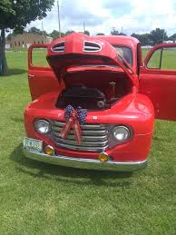 1940-42 Ford Truck | American Gas & Auto | Pinterest | American Gas ... 2017 Ford F150 Raptor Photo Image Gallery Looking For Interior Pics Of 42 To 47 Truck Truck 2015 Weighs Less Than 5000 Pounds 27 V6 Makes 325 Hp File1930 Model Aa 187a Capone Pic2jpg Wikimedia Commons New The Xlt Club Page Ford Forum Munity Of Fans 2021 Focus Estate 2018 2019 20 Part Hemmings Find Day 1942 112ton Stake Daily 2011 F250 Status Symbol Lifted Trucks Truckin Magazine Industrial 100cm X 57cm Vtg Design Four Things I Learned About Pr From Driving A Big Ford Pentax 6x7 67 55mm F35 Pick Flickr Powernation Tv On Twitter On Set Today Are This 1937