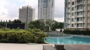 100 Marco Polo Apartments 2 Bedroom Condo For Sale In Cebu City Cebu