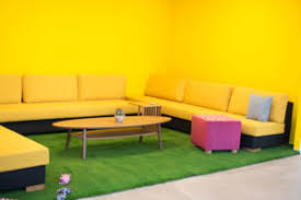 am agement bureau open space rethinking startup office design why did we up the open