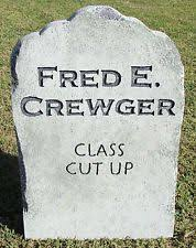 Halloween Tombstone Names by Funny Halloween Tombstone Sayings Bing Images Halloween