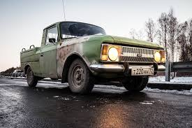 Новая история или пикап-2 — бортжурнал ИЖ 2715 Hillbilly Truck 1996 ... Hbilly Sound On Twitter How We Do Groundhog Day Featuring Mark Fehbilliesjpg Wikimedia Commons Truck Pulls Youtube The Worlds Best Photos Of Hbilly And Pickup Flickr Hive Mind Deluxe Race Monster Trucks Wiki Fandom Powered By Wikia 15 West Fork Snow Creek To I10hbillys House 26km Italeri Models 135 M923 Us Gun Truck Ita6513s Toys Trucks Were A Big Hit At The Hecoming Jacksonville Food Finder Ford Mjrn70 Deviantart Towing Home Facebook 6513 Build Image 40