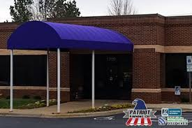 Patriot Awning Company - Charlotte Awning Supplier, Contractor ... Awnings Above Louisville Awning Sales Service And Repair Canopies South Cheshire Blinds Commercial Kansas City Tent Metal Get An Assortment Home Kreiders Canvas Inc Shade Sail Sails For Covering Fort 1 Chrissmith Restaurant Shades Business Patio Enclosures Rooms Backyard Superior Canopy And