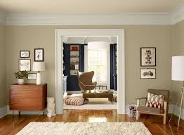Most Popular Neutral Living Room Colors by Good Neutral Living Room Colors The 8 Best Neutral Paint Colors
