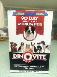 Dinovite Dinovite Carb Free Recipe Dinovite Reviews Reddit Dinovite ... Saks 10 Off Coupon Code Active Coupons Roamans Online Codes Bjorn Borg Baby Laz Fly Promo Online Discounts Dinovite For Small Dogs All Natural Flea Repellent Cats 100 Ct Tablets Away Restaurant Savings Coupons Garden Buffet Windsor Powder Up To 15 Lb Supromega 6 Pack 48 Oz Fish Oil Internet Warner Cable Sale Cnn August 2019 Us Diesel Parts Promo Codes Hotdeals