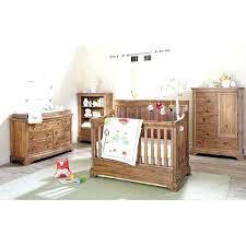 Babies R Us Nursery Furniture Uk Toys R Us Uk Nursery Furniture