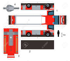 Paper Model Of A Fire Truck Royalty Free Cliparts, Vectors, And ... Capitol Mack Truck Trailer Loading Corrugated Paper Rolls Amazoncom Echo Park Company Delivery Die Set Paper Com Essay Academic Writing Service Egpaperrknjdigiareaus Boy Mama A Trashy Celebration Garbage Birthday Party Dennispapertruck1980s Dennis Food Dump Truck Dumping Part Of The Series Cstruction Model An Old Military Royalty Free Vector Cut Glue Fire Children Stock Dacotah Ih Navistar Semi 164 Ertl Toy Bobs Burgers By Thisanton On Deviantart