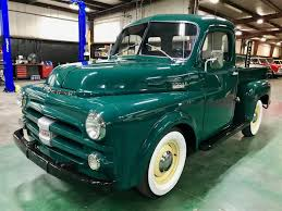 1953 Dodge Pickup For Sale | ClassicCars.com | CC-1095061 Auctions 1953 Dodge Pickup Owls Head Transportation Museum Truck Parts And Van B B4c Old Rides 5 Pinterest Mopar Vehicle Cars M37 Power Wagon For Sale Runs Great 9550 Youtube Army Short Tour Vintage For Sale Of Gmc Window Custom 10 Pickups Under 12000 The Drive B4b Sale 1739919 Hemmings Motor News Classic Featured Used Vehicles Pennington Ford Classiccarscom Cc1095061 80067 Mcg 1952 B3b 12 Ton Values Hagerty Valuation Tool