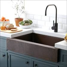 Drop In Farmhouse Sink White by Black Farmhouse Kitchen Sink Apron Bath Cabinet Stainless Front