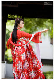 chinese clothes clothes styles designs mix pinterest