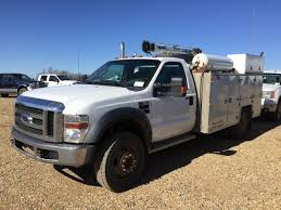 2008 FORD F550 MECHANICS TRUCK 2017 New Ford F550 Xlt 4x4 Exented Cabjerrdan Mpl40 Wrecker Quixote Studios Wardrobe Truck Service Vi Equipment 2018 Super Duty Chassis Cab Upfit It Bigger Load For 9907 F2f550 Tow Upgrade Mirror Power 2005 Diesel With A Liftgate Supercab Xl Brush Used Details Ford Bucket Boom Truck For Sale 11850 2015 Crew Cab 67 Diesel Gooseneck Flatbed Work Jerr Dan 19 Steel 6 Ton 1999 Super Duty Shot Tractor Sleeper