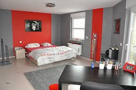 decoration peinture chambre decoration chambre mansardée adulte fresh beautiful idee peinture