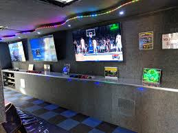 Ever Wonder What Our Mobile Video Game Trucks Are Like? Here Is A ... Game Truck Cost Brand Whosale Gametruck Hershey Party Trucks Maryland Premier Mobile Video Truck Rental Byagametruckcom Games On Wheels Usa Staten Island New York Birthday Gamers Fun Our Services Kids Bus Mr Room Columbus Ohio And Laser Tag Monroe County Rochester Ny Windy City Theater For Parties In West Bradenton Florida Areas