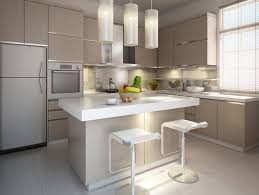 Tag For Small Zen Kitchen Design Decoration Ideas 13