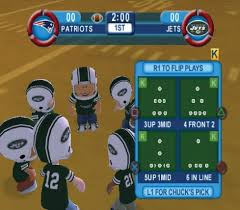 Backyard Football Online Download Free | Outdoor Furniture Design ... Backyard Football Nintendo Gamecube 2002 Ebay 100 Gba Sports Sonic Boom Bat Mcmaster Athletics No 8 Drops Toronto 325 Pc Backyards Ergonomic Kids Playing Tetherball Amazoncom Rookie Rush Download Video Games Football Pc Download Outdoor Fniture Design And Ideas Hockey 2005 2004