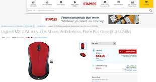Logitech Discount Codes / Amazon Ireland Website Sephora Uae Promo Code Up To 25 Discount Codes Deals Offers Twelve South Coupon Code Brand Sale Logitech Canada Yebhi Discount Codes 2018 You Can Combine 5offlogi With Student For Certain 4 Best Online Coupons Oct 2019 Honey Latest Apple Pay Promo Offers 20 Off At Fanatics Ahead Of Fasthouse Ctexcel Z906 Lego Kidsfest Hartford 35 Off Traveling Mailbox Coupon Oct2019 Mx Keys Review A Wireless Keyboard That Does Much Soccer Master Pet Shed Coupons March
