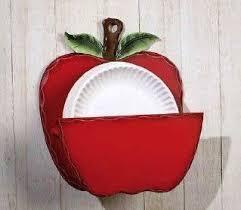 76 best lori wademan rodrigue apple kitchen decor ideas images on