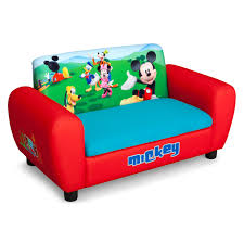 Mickey Mouse Flip Open Sofa Uk by Kids Sofa Chair Made In China Sell Modern New Design Folding
