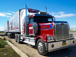 Truck-rig - Transpec - Transpec Pipeliners Are Customizing Their Welding Rigs The Drive Rig Penndot Truck Crash Shuts Down Stretch Of Highway In Lycoming Movin Out 2016 Eau Claire Big Show Ram 3500hd 67l Cummins Dodge Trucks Pinterest Rig Truck On Inrstate Blurred Stock Photo 275746439 Alamy Monster Trucks Are Back Town For Chippewa Projects 67 F350 Awaiting 12v Cummins Swap Convoybrigtruckshow4 Insurance Commercial Agency Gig Zinto Eclipse Wireline Quick