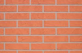 wall texture suppliers brick finish wall tiles india wall finishes