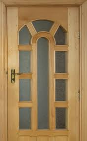 Fabulous Wood Door With Glass 83 For Inspiration Interior Home ... 20 Stunning Entryways And Front Door Designs Hgtv Wooden Door Design Wood Doors Simple But Enchanting Main Design Best Wooden Home Stylish Custom Single With 2 Sidelites Solid Cool White Trim 21 For Your Planning New Plans Top Designers Office Doors Fniture Supplies Bedroom Ideas Nuraniorg 25 Ideas On Pinterest Entrance Trends Panel Glass Indoor All Modern Accordion Sliding Saudireiki