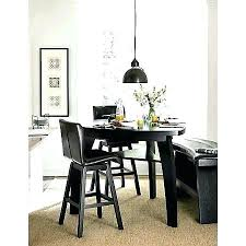 Art Van Dining Room Sets Furniture Shop Gathering Collection Main