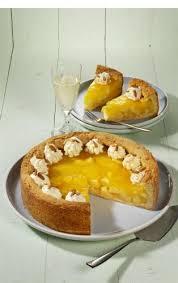 sektkuchen mit apfel pudding füllung idee für mich de