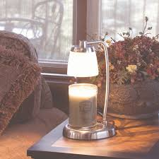 Aurora Candle Warmer Lamp Replacement Bulb by Best Candle Warmer Lamp Type Candle Warmer Lamp For A Romantic