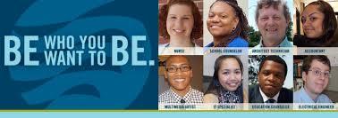 Tcc College Help Desk by Alumni Us Tidewater Community College Norfolk Virginia Area