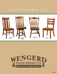 2013 Wengerd Wood Products Catalog / Chairs / E & G Amish ... Galveston Extdabench Shown In Brown Maple Chair Borkholder Fniture Gavelston 4piece Eertainment Center Ashley Rattan Ding Chair Set Of 2 6917509pbu Burr Ridge Amishmade Usa Handcrafted Hardwood By Closeout Ding Gishs Amish Legacies Intertional Caravan 5piece Teak Maxwell Thomas Shabby Chic Ding Chairs G2 Side Dimensional Line Drawing For The Baatric