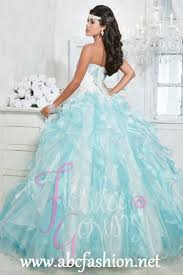 22 best quinceanera images on pinterest quinceanera dresses xv