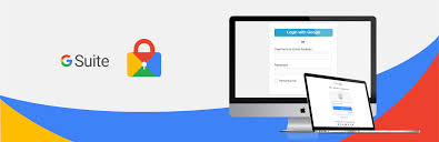 Google Apps Login — WordPress Plugins Run Chrome Apps On Mobile Using Apache Cordova Google What Googles Backup And Sync App Can Cant Do Cnet Progressive Web App Anda Yang Pertama Developers How To Setup For Free With Your Domain Name Cpanel The Best Cheap Hosting Services Of 2018 Pcmagcom Maps Apis G 003 Menggunakan Wizard Penyiapan Rajanya Sharing 16 Crm Setting Up Lking Own Domain Google Cloud Storage Buy Flywheel Included Mail Business Choices Website