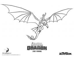 Dragonball Super Ausmalbilder Impressionnant Photos Dragon Ball Z 7