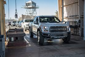 The Tough Get Going: Behind The Scenes At 2018 Truck Of The Year ... Chevrolets Colorado Wins Rare Unanimous Decision From Motor Trend Dulles Chrysler Dodge Jeep Ram New 2018 Truck Of The Year Introduction Chevrolet Z71 Duramax Diesel Interior View Chevy Modern 2006 1500 Laramie 2012 Ford F150 Youtube Super Duty Its First Trucks Have Been Named Magazines Toyota Tacoma Selected As 2005 Motor Trend Winners 1979present Ford F 250 Price Lovely 2017 Car Wikipedia