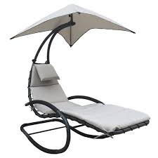 SUN LOUNGER – CHAISE LOUNGE CHAIR PATIO-BACKYARD-OUTDOOR FURNITURE Le Corbusier La Chaise Chair Lc4 Lounge Black Leather Lorell Fuze Lounger Fourlegged Base Brown 29 Width X 268 Depth 295 Height Hooker Fniture Ss Kinbor 3piece Outdoor Wicker Adjustable W Table Senarai Harga Japanese Living Room Sun Lounger Chaise Lounge Chair Patiobackyarutdoor Fniture Awesome Sling 1103design Details About Sun Patio Recliner Waterproof Tyneside Mainstays Sand Dune Padded Folding Tan Pu Gel Foam Memory Pad In Your Size For Outdoor Sauna Sun Garden Lounger Lounge Chair Height 5 7 10 Cm Topper Deck