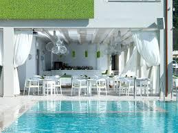 100 Angelos Spa Salvator Villas Hotel 2 Exter