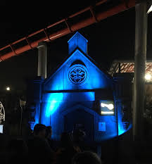 Dorney Park Halloween Hours by Newsplusnotes Fear Is Waiting For You At Dorney Park U0027s Halloween