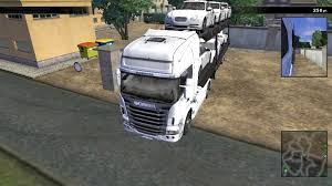 Scania Truck Driving Simulator 1.5.0 Full Version | Free Download ...