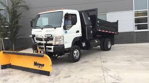 Plow Truck For Sale | 2019 2020 Top Car Models Blizzard 680lt Snplow Western Midweight Snow Plow Ajs Truck Trailer Center Best Price 2013 Ford F250 4x4 For Sale Near Portland Me 2012 F350 Dump For Sale Plowsite Trucks Pierce Pepin Cooperative Services 2007 Chevrolet Silverado 2500hd Lt1 4x4 4wd Rare Regular Cablow Boss Plows F550 Quality New And Used Trucks Here At Approved Auto Service Utility N Magazine