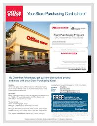 Office Depot Email Office Depot On Twitter Hi Scott You Can Check The Madeira Usa Promo Code Laser Craze Coupons Officemax 10 Off 50 Coupon Mci Car Rental Deals Brand Allpurpose Envelopes 4 18 X 9 1 Depot Printable April 2018 Giant Eagle Officemax Coupon Promo Codes November 2019 100 Depotofficemax Gift Card Slickdealsnet Coupons 30 At Or Home Code 2013 How To Use And For Hedepotcom 25 Photocopies 5lbs Paper Shredding Dont Miss Out Off Your Qualifying Delivery Order Of Official Office Depot Max Thread