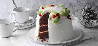 rezept für velvet cake sweetfamily nordzucker
