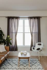 100 Residence Curtains Heirloom Linens Canadian Bedding In Victoria BC
