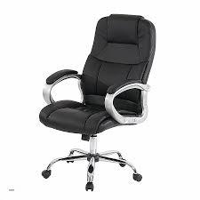 siege bureau baquet chaise chaises de bureau but high definition wallpaper