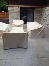 patio furniture stacking patio chair coral back chairsstack