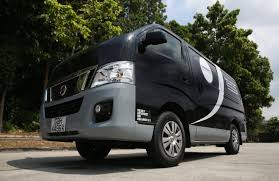 100 Truck And Van Accessories Camwerkz New And Camwerkz Pte Ltd