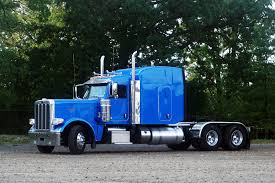 2012 Peterbilt 389 Owners Manual - Enthusiast Wiring Diagrams •